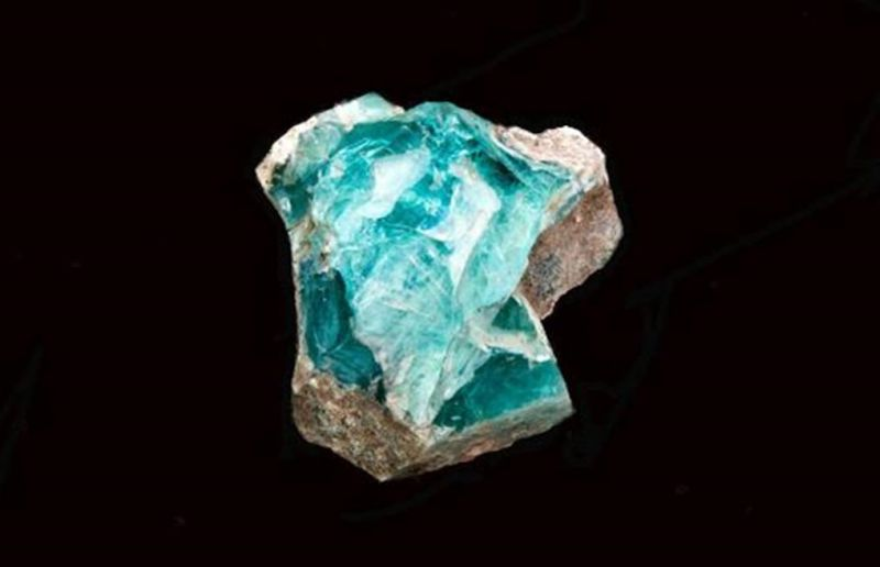 W Izraelu natrafiono na liczący 1600 lat warsztat szkła