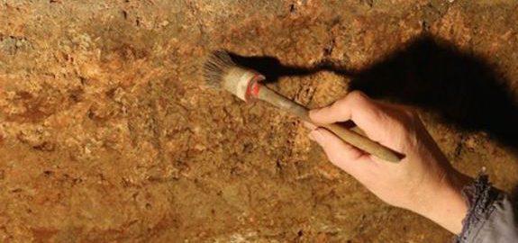 Trwają wykopaliska w rzymskich łaźniach w Anglii