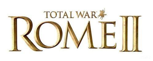 Rome Total war II - jaki komputer?