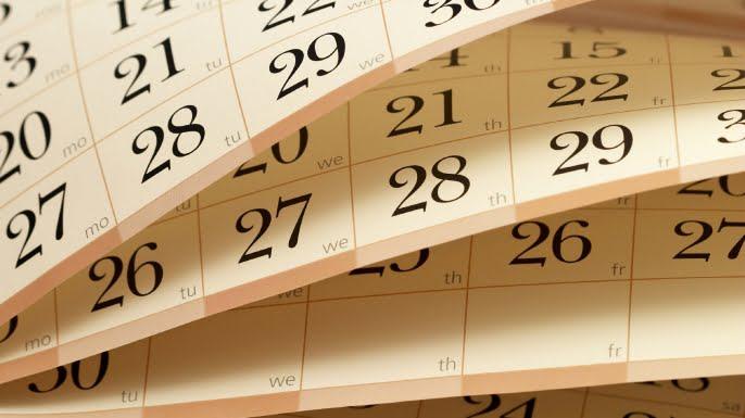 Kalendarz juliański