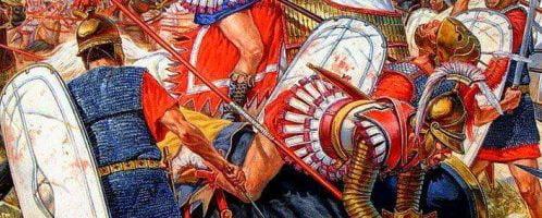 Bitwa pod Magnezją (190 p.n.e.)