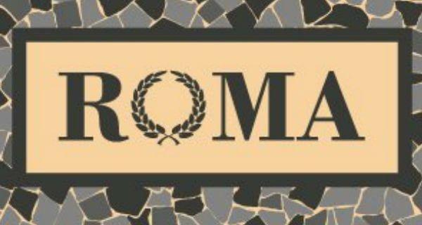 W Londynie powstaje restauracja, w której podawane będą dania rzymskie