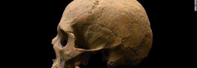 Naukowcy odkryli, że malaria występowała także w antycznym Rzymie