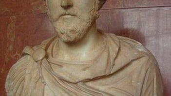 Quotes of Marcus Aurelius