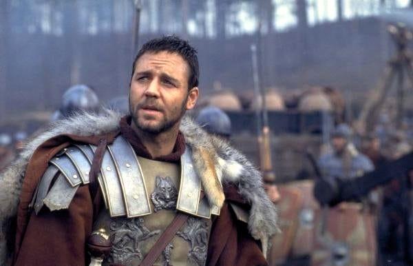 Generał Maximus