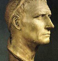 Antioch III Wielki