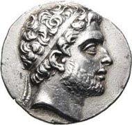 Filip V Macedoński