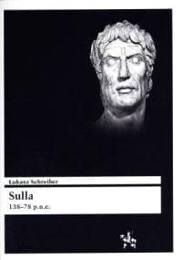 Łukasz Schreiber, Sulla 138-78 p.n.e.