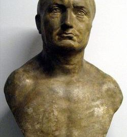 African Scipio the Elder