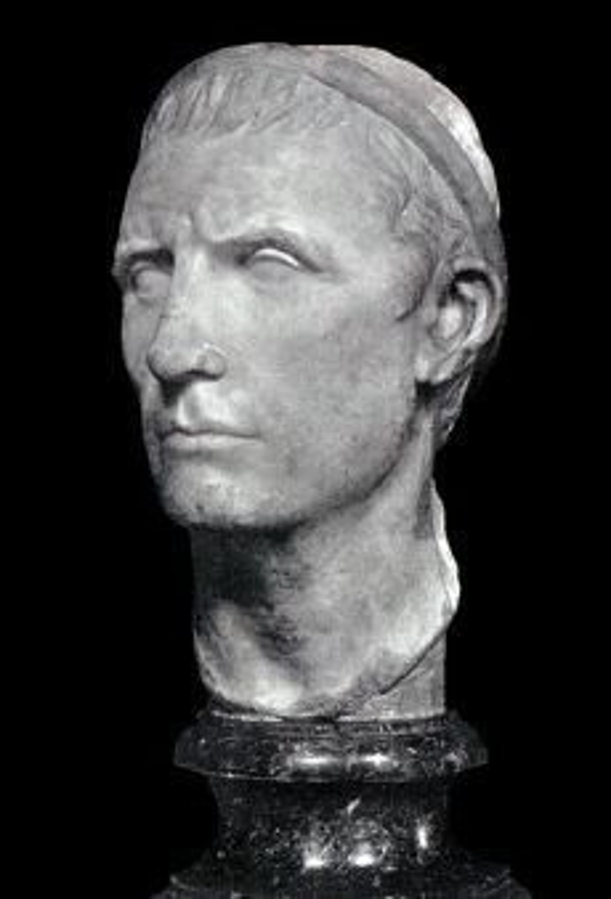 Antioch III