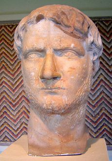 Cesarz Galien