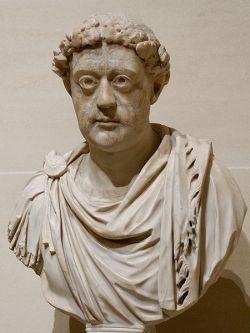 Cesarz Leon I Makelles
