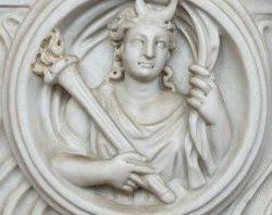 Luna (bogini rzymska)