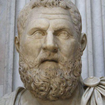Plautianus