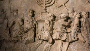 Triumf rzymski