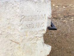 Kamień Piłata