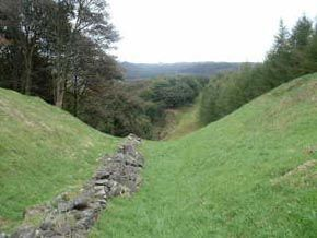 Mur Antoninusa