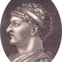 Honoriusz