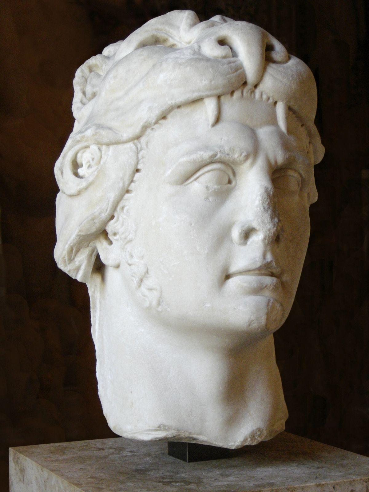 Mitrydates VI Eupator