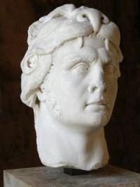 Wojny Rzymu z Mitrydatesem VI