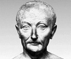 Przydomki i imiona rzymskie