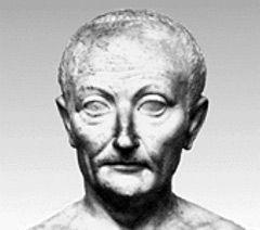 Owidiusz