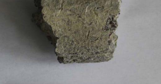 Naukowcy odkryli toksyczny antymon w rzymskich rurach