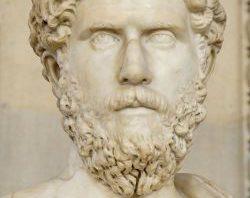 Ceionius Commodus