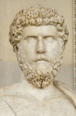 Lucjusz Cejoniusz Kommodus