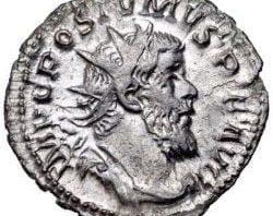 Cesarstwo galijskie
