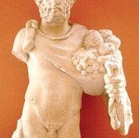 Silvanus
