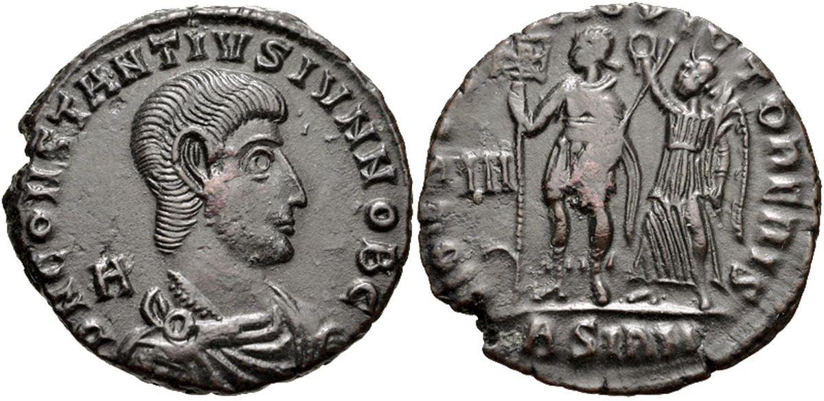 Dyplomacja rzymska