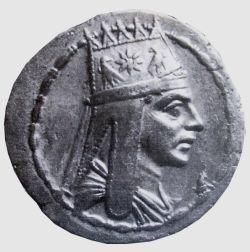 Tigranes II