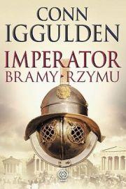 Imperator: Bramy Rzymu
