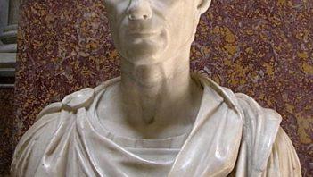 Dyktator rzymski