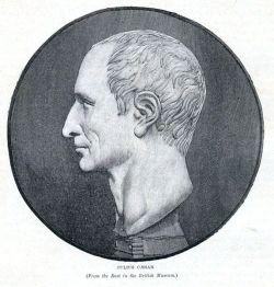 Image of Gaius Julius Caesar