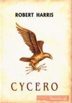 Cycero