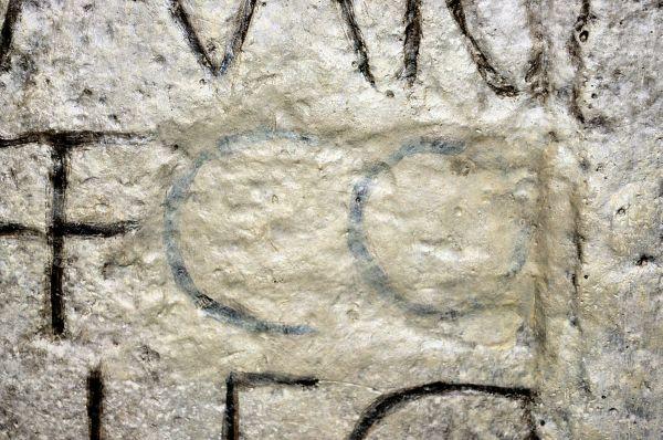 Damnatio memoriae Kommodusa