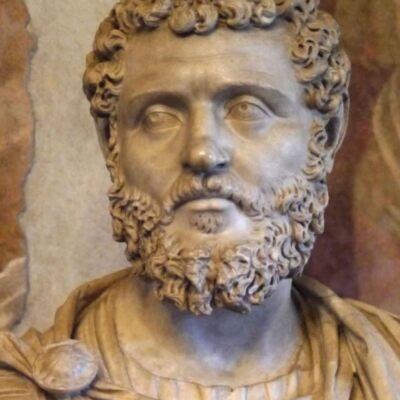 Didiusz Julianus