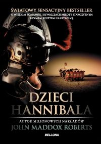 Dzieci Hannibala