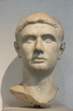 Marek Juniusz Brutus