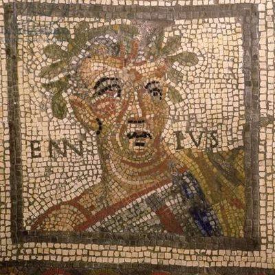 Ennius