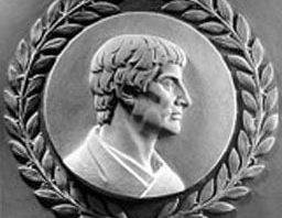 Źródła prawa rzymskiego