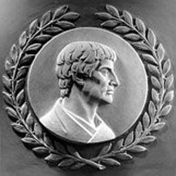 Gajusz był jednym z najwybitniejszych jurystów rzymskich