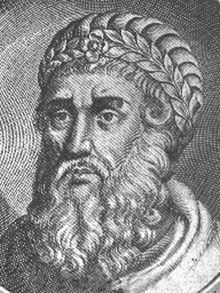Herod the Great, King of Judea