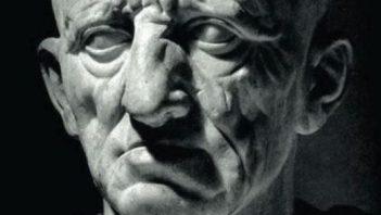 Stosunek Katona Starszego do Greków i kultury greckiej