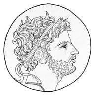 Perseusz