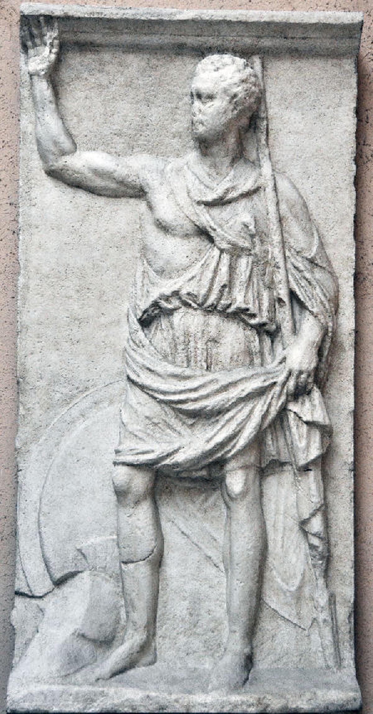 Polibiusz