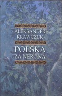 Polska Nerona