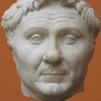 Gnejusz Pompejusz